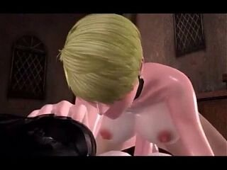 Videos from transexualsextube.com